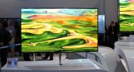 Samsung TV bir kez daha kalitesini tescilledi