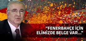 Aysal'dan Fenerbahe'yi kzdracak aklamalar