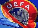 UEFA'nın Fenerbahçe mutluluğu