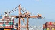 Dış ticaret açığı yüzde 5.14 arttı