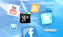 Sosyal medyaya erişim koptu
