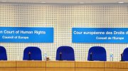 AİHM'den Türkiye için mahkumiyet kararı