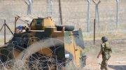 Sınırda çatışma: 1 kişi hayatını kaybetti