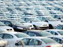 2013'ün sahibinden en çok satılan ikinci el otomobilleri