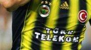 Fenerbahçe'nin dinamosu Rize maçında yok