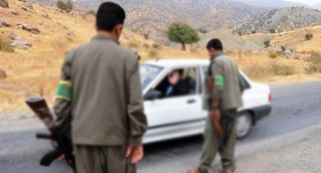'PKK'nın o kaynaklarına kayyım atayacak mısınız?'