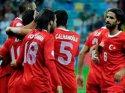 Türkiye Hollanda maçı ne zaman hangi kanalda? Saat 21.00'da canlı izle