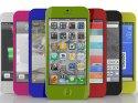 İphone 5C'nin büyük başarısızlığı