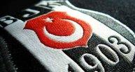 Beşiktaş'a çift müjde