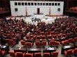 ABD'de görev yapan Türk hukukçulardan ciddi uyarı