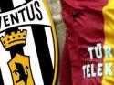 Juventus - Galatasaray maçı hangi kanalda, saat kaçta?