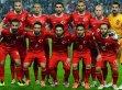 FIFA açıkladı! İşte Türkiye'nin sıralamadaki yeri