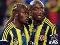 Fenerbahçe'de son dakika transfer gelişmesi