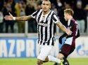 Juventus Cimbom'un elini kolunu bağladı! Galatasaray nasıl tur atlar?