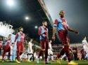Trabzonspor - Apollon Limassol maçına dair her şey