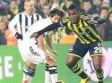 Fenerbahçe'nin yıldızı Emenike yolcu! Şok Haber