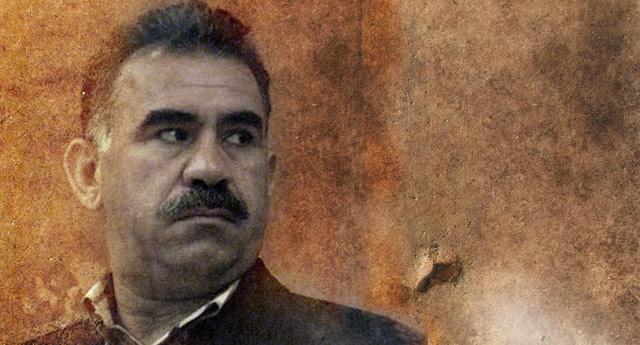 Emniyet müdürü deşifre etti: O raporu Abdullah Öcalan'a kim sızdırdı