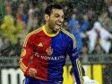Galatasaray Mısırlı Salah hamlesi