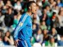 Real Betis Real Madrid maçının özetini ve gollerini (0-5) İzleyin...