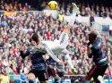 Real Madrid Granada maçı özeti ve golleri (2-0) İzle