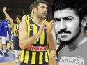 Fenerbahçe'nin maçına Ali İsmail Korkmaz damga vurdu!