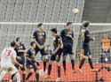 Galatasaray Medical Park Antalyaspor maçı özeti (0-0)