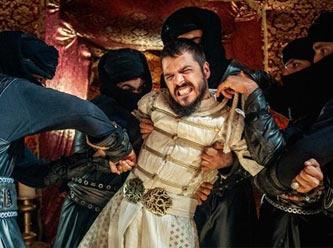 Kanuni sultan süleyman ın oğlu şehzade mustafa neden öldürüldü