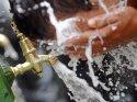 Brezilya'da su karneye bağlandı, tüketime sınır geldi
