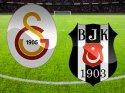 Galatasaray dördüncü yıldıza koşuyor