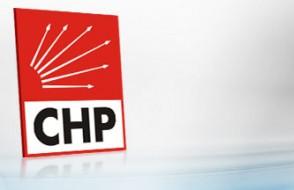 CHP'de toplu istifa... İl yönetimi düştü