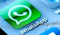 Whatsapp'a yıldız özellik!