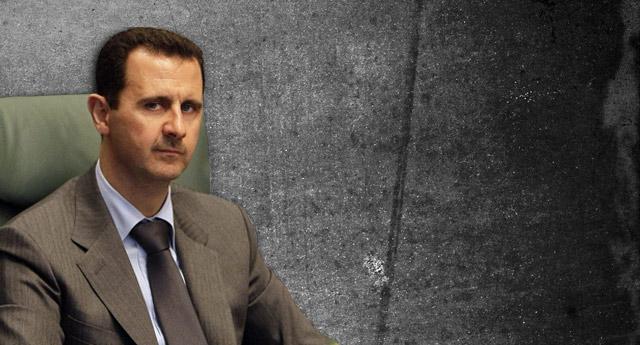 Şam'dan '100 Türk askeri Suriye'ye girdi' iddiası