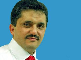 Ahmet Kurucan 'Gündem Özel'e konuk oluyor
