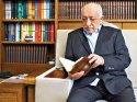 Fethullah Gülen Hocaefendi'den yeni sohbetinde çok önemli mesaj
