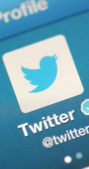 Dikkat! Twitter'dan 'çalıntı tweet' operasyonu