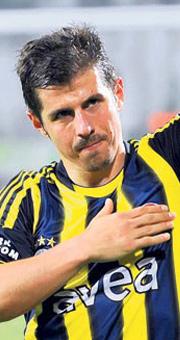Emre iddialarına çok ilginç yorum: Türk futbolunun...
