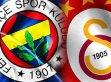 Fenerbahçe ve Galatasaray yine PFDK'lık oldu