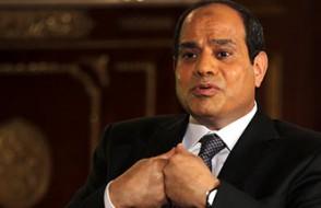 Mısır'dan Türkiye'ye ilişkileri normalleştirme şartı