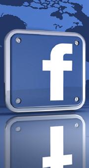 Facebook'tan o görüntülere darbe