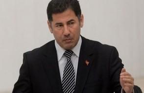 YSK'nın MHP kararı sonrası Sinan Ogan'dan flaş sözler