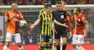 Fenerbahçe'de derbi seferberliği! Özel önlem...