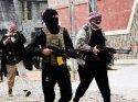 Rusya'dan Türkiye için korkutan IŞİD uyarısı