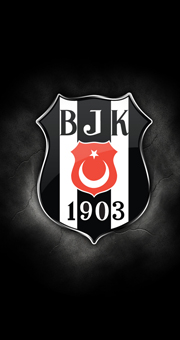 PFDK'dan Beşiktaş'a şok ceza!