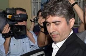 Mahkeme Başkan'ı, Ömer Köse'yi salondan attırdı