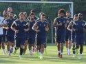 Fenerbahçe'de yol ayrılığı