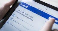 Facebook herkese 500 dolar dağıtacak
