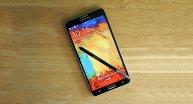 Galaxy Note 4'ün özellikleri ve fiyatı belli oldu