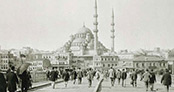 İstanbul'un 100 deyimi