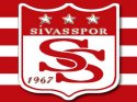 Sivasspor'da sürpriz ayrılık