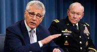 ABD'li Bakan'dan IŞİD'le ilgili açıklama